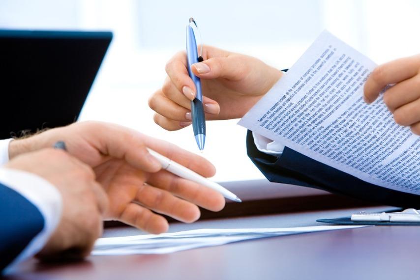 Прямой договор с РСО: использование законодательства