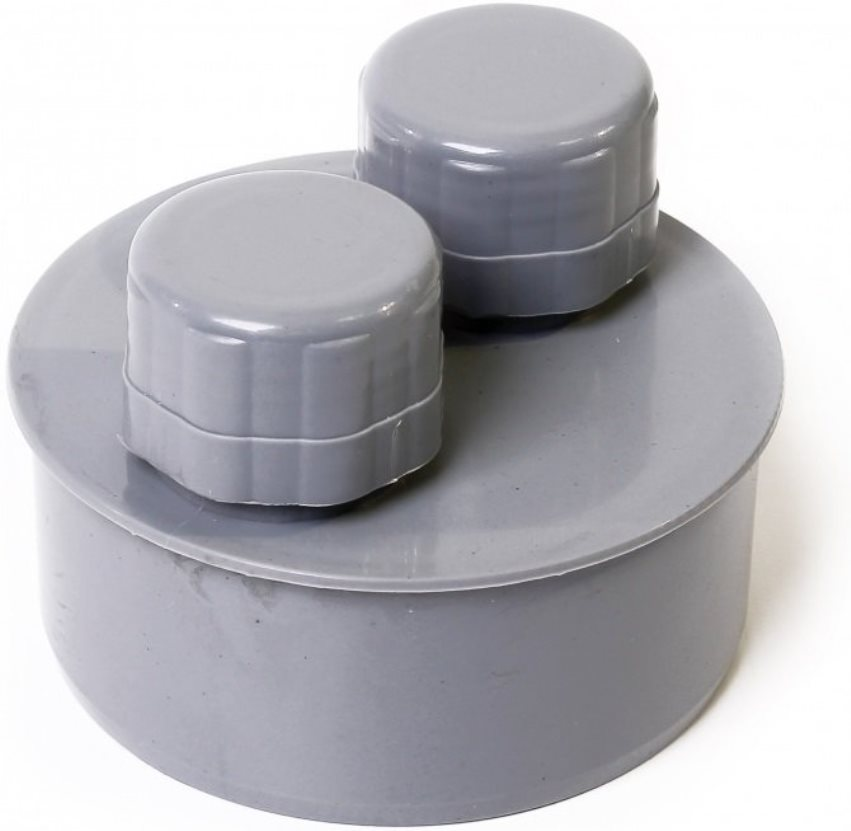 Вакуумный клапан для канализации