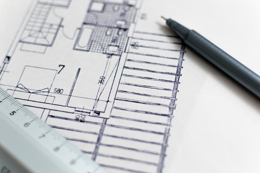 Методы составления сметы на строительство