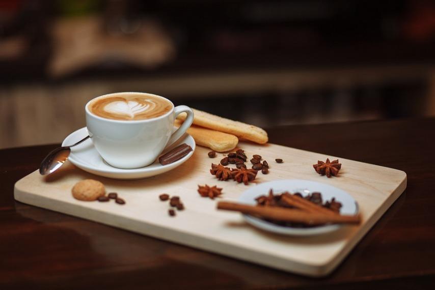 Способы очищения кофемашины для приготовления вкусного напитка