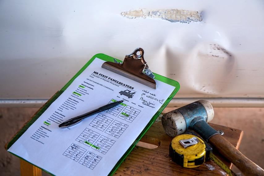 Рекомендации по предварительному составлению сметы строительства