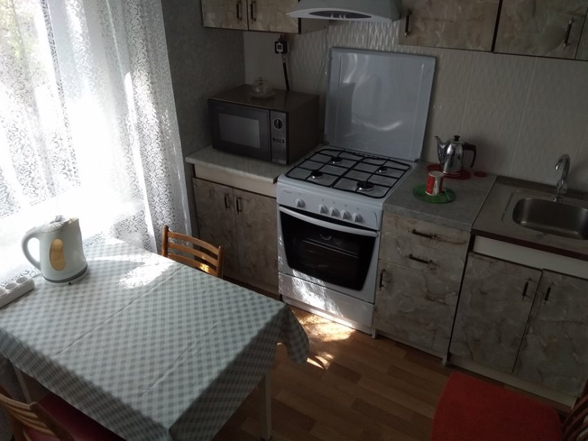 Техника в квартире должна быть исправной