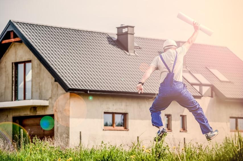 Что такое смета на строительство и правила ее составления