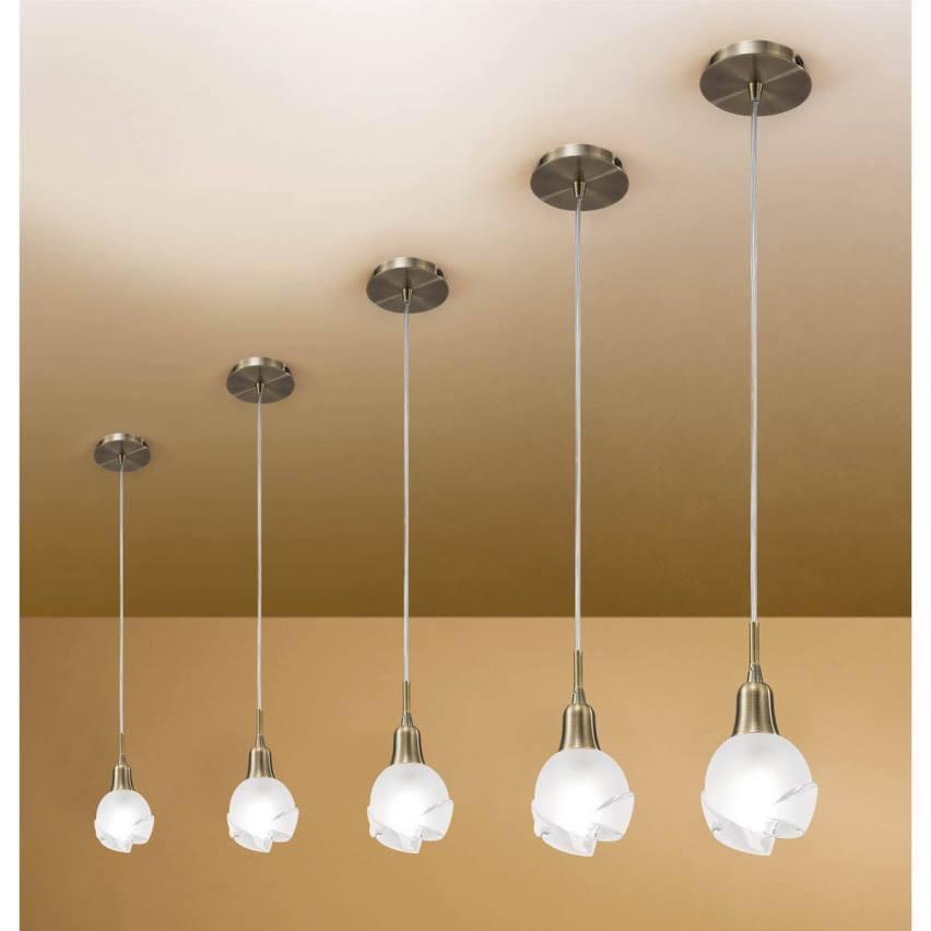 Точечные светильники: виды, функционал и конструкция