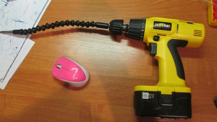 Кому-то из вас эти инструменты от АлиЭкспресс очень пригодятся!