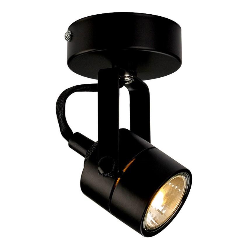 П-образный светильник