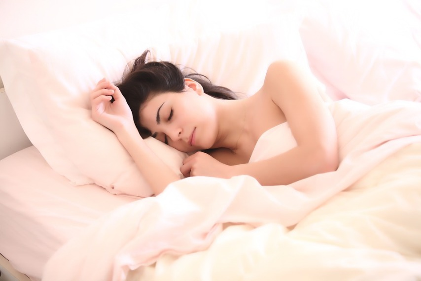 Как правильно заказывать кровать