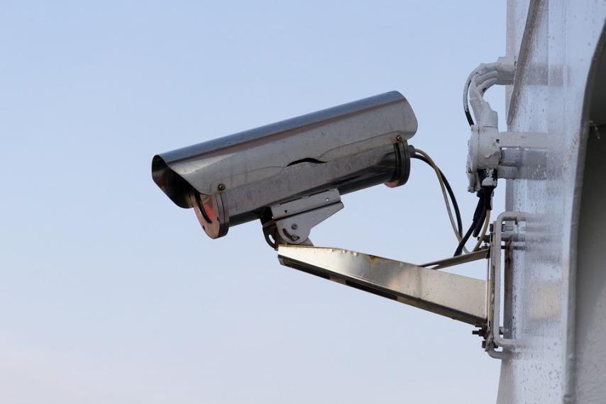 Целитехнического обслуживания видеонаблюдения