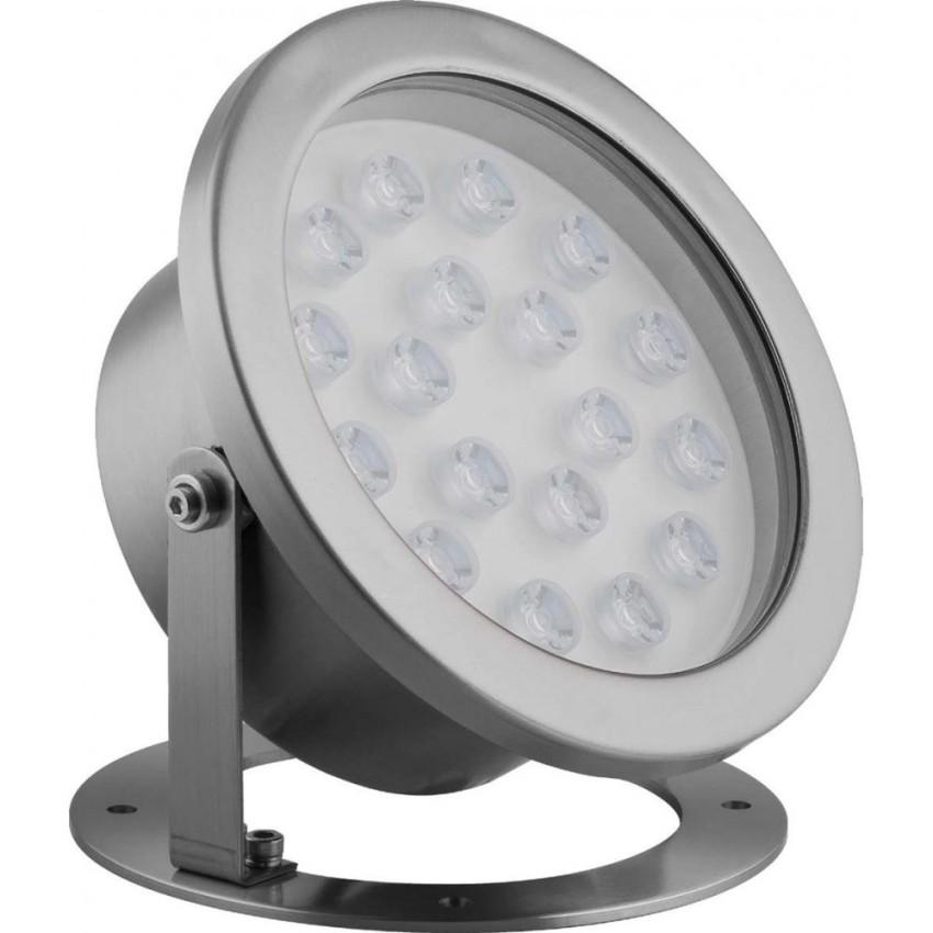 Удобство пользования различными видами светодиодных светильников для улицы