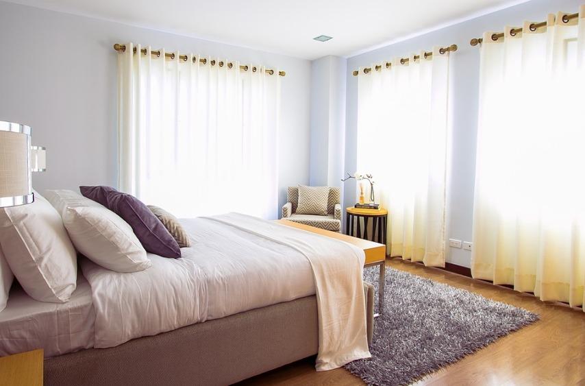 Кровать под заказ: главные параметры
