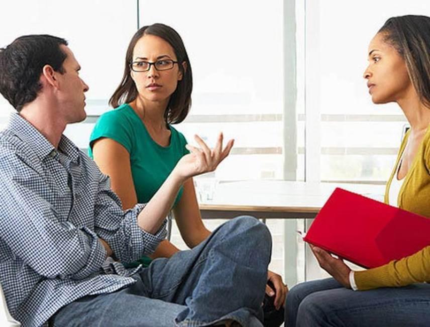 Как найти мастера: совет знакомых