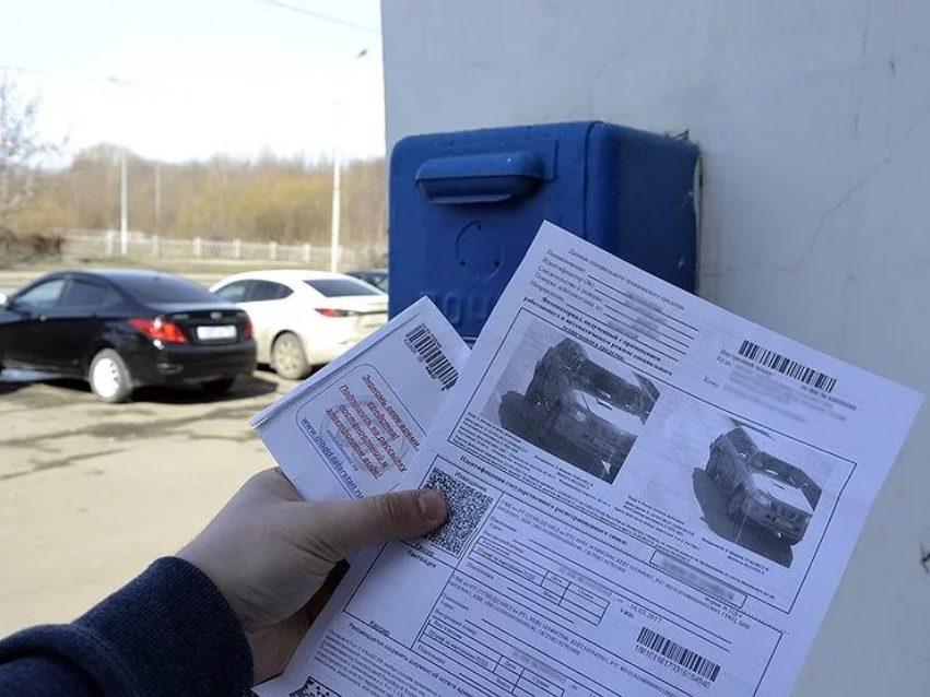 Фальшивые квитанции злоумышленников: как не попасться