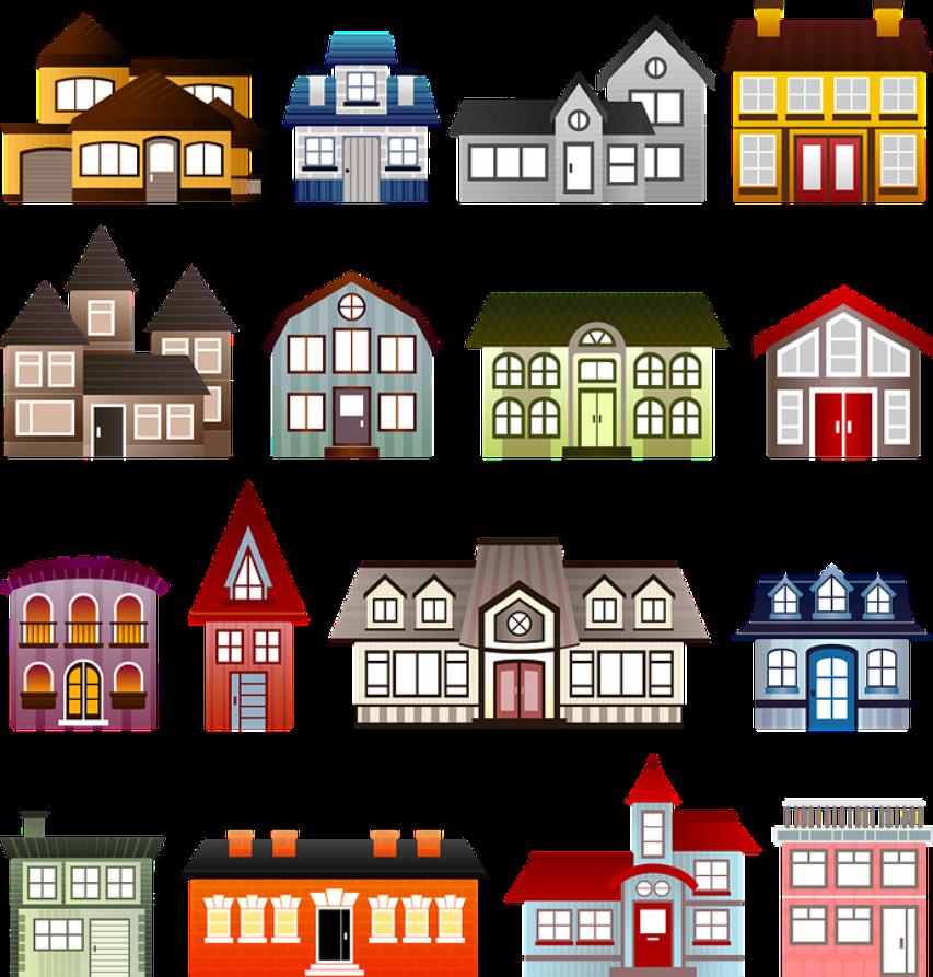 Закон о страховании жилья от ЧС