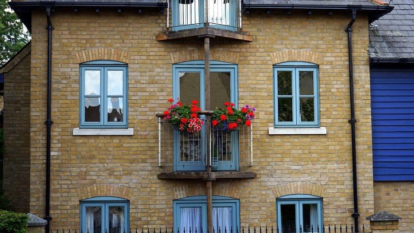 Покупка жилья: как не ошибиться с соседями