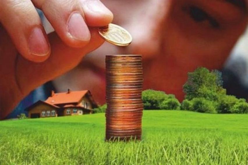 Земельный налог: узнайте, есть ли у вас льготы по его уплате!