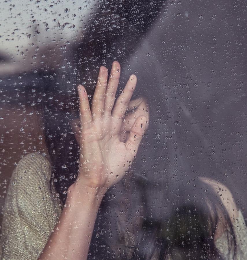 Причины потерь тепла через окна
