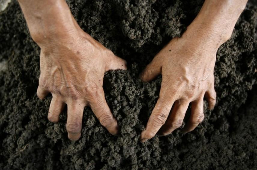 Мера ответственности за самовольный захват земли