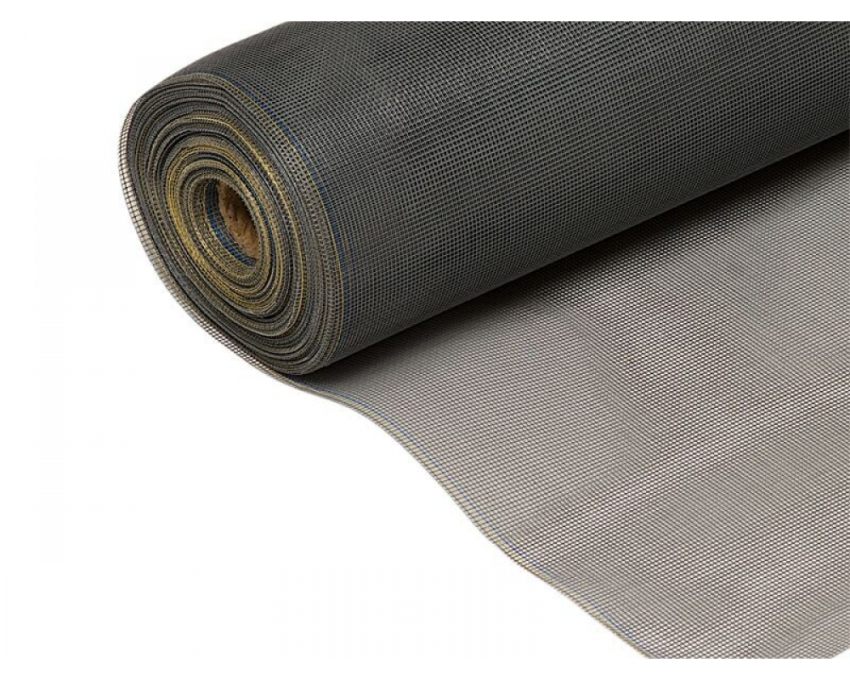 Ткань для сетки
