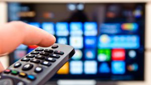 IPTV - возможность смотреть множество каналов совершенно бесплатно