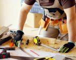 12 советов по ремонту
