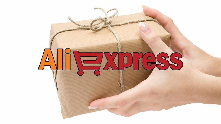 Умный дом и Россия: жители РФ активно скупают товары в AliExpress