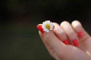 Красота рук и ногтей