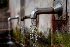 Греем воду и экономим