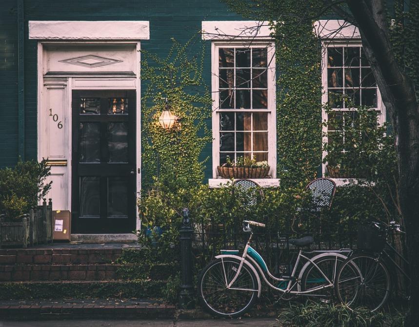 Дружеский уход за велосипедом: продлить жизнь «железному коню»