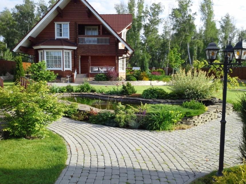 Садовый участок: что запрещено на нем делать