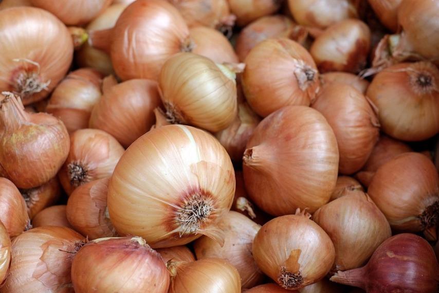 Как подготовить чердак для хранения урожая