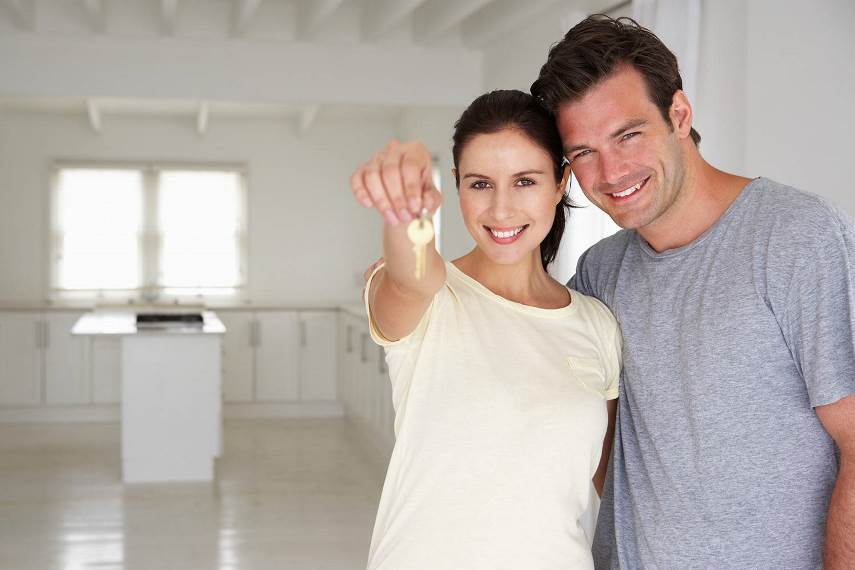 Возможности льготной ипотеки