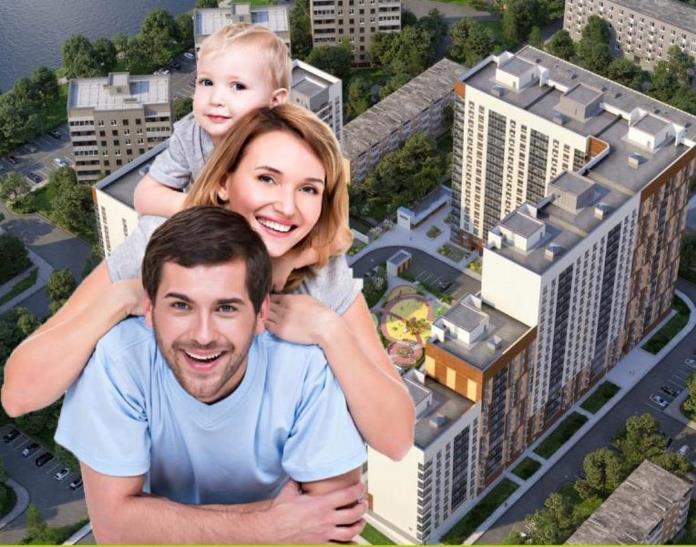 Льготный период на уплату ипотеки