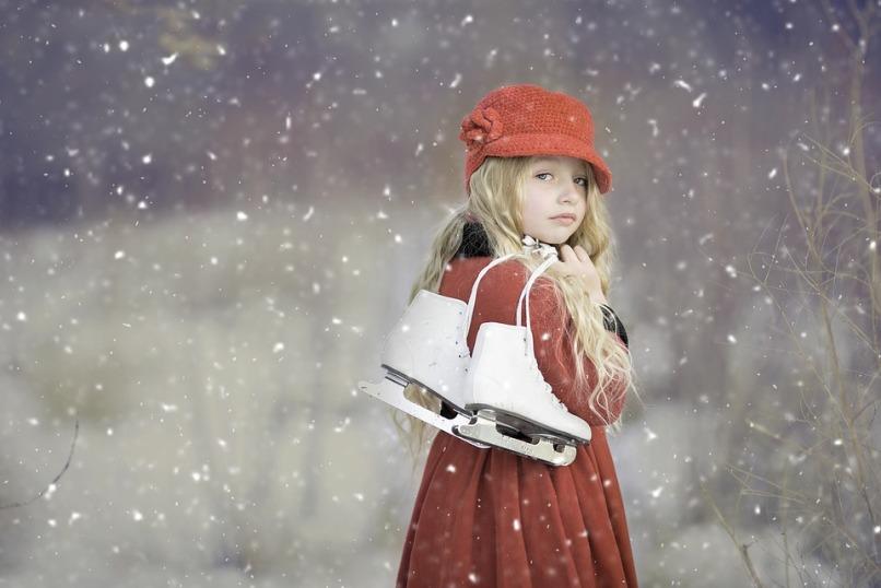 Как подготовить инженерные системы дачи к зиме