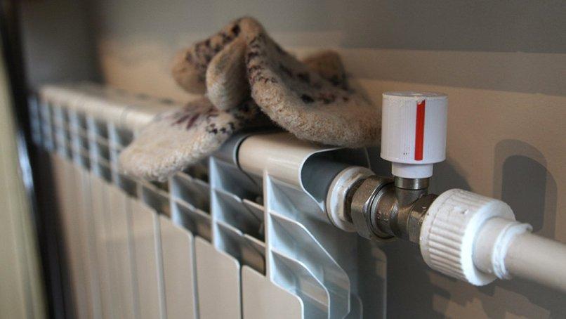 Отопительный сезон на подходе: как подготовить систему отопления частного дома