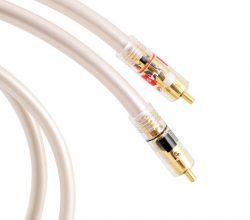 коаксиальный кабель