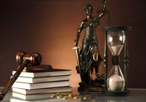Знание российских законов