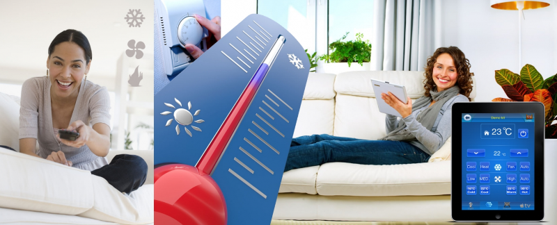 Комфортная температура в квартире: каков ее уровень и как его поддерживать