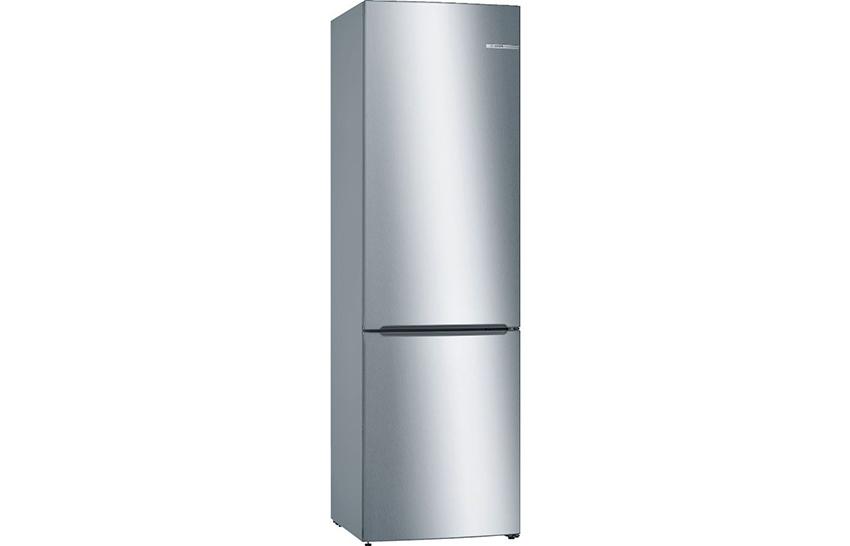 Бесшумный холодильник: как выбрать самый тихий