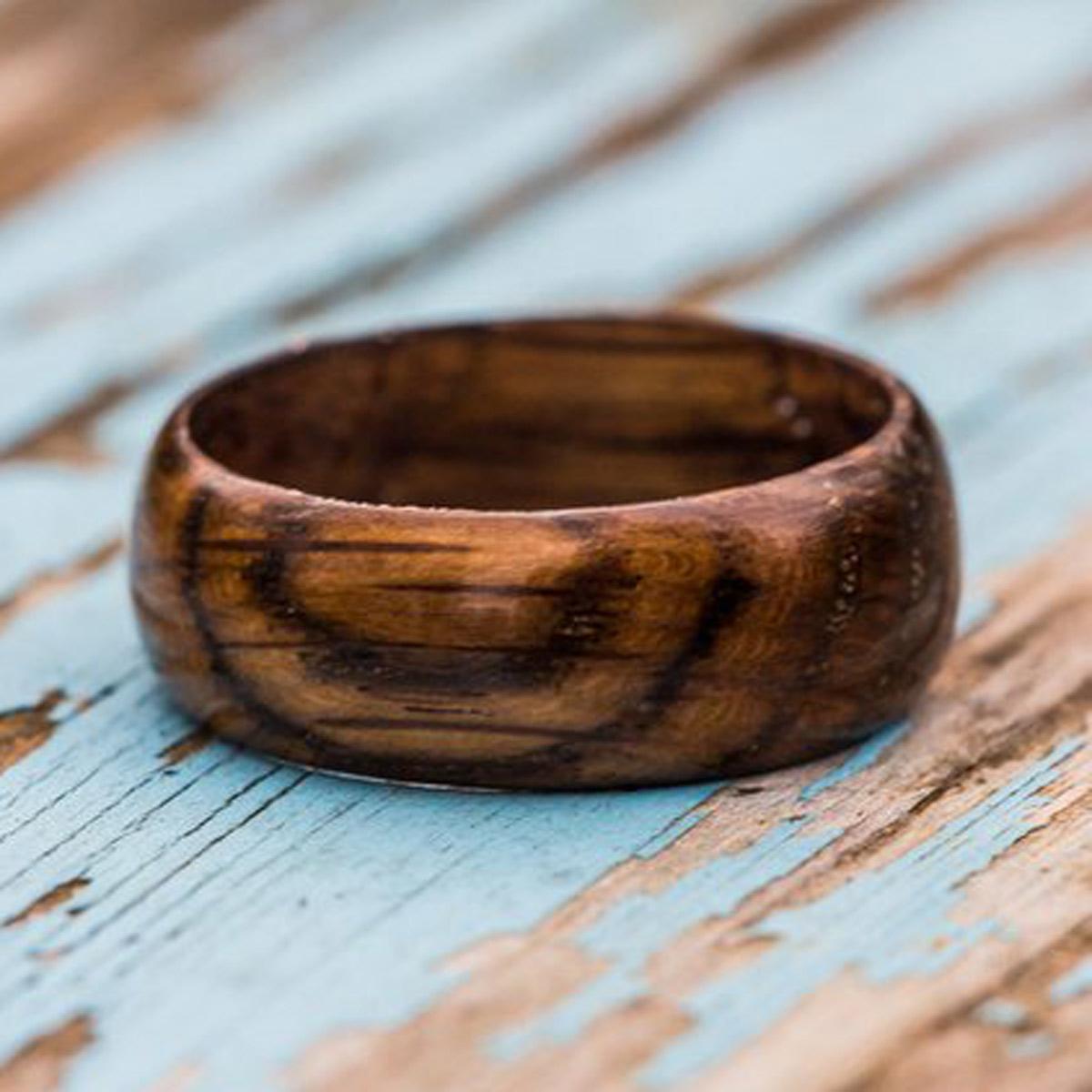 Старая древесина: как и где использовать? Часть вторая