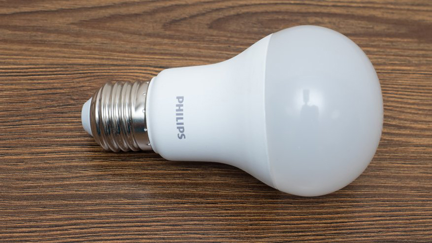 Xiaomi Philips Smart Led Bulb E27