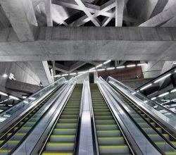 Будапештское метро
