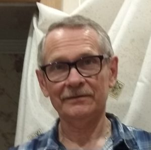 Сергей Минеев