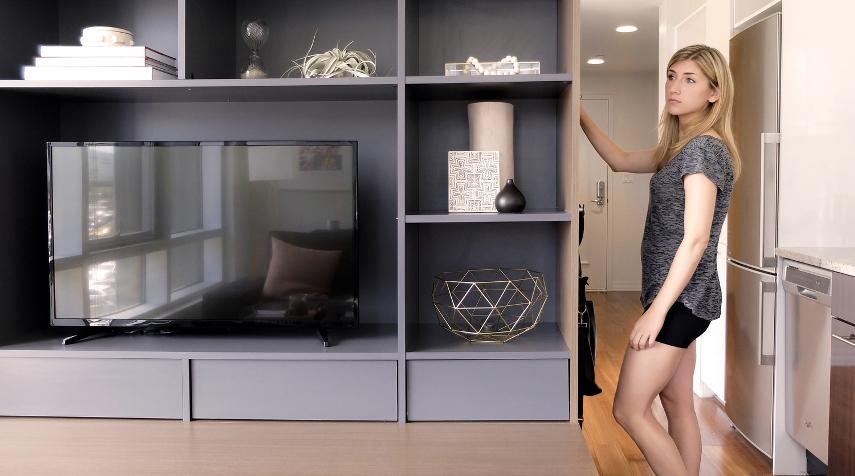 Управление мебелью ORI