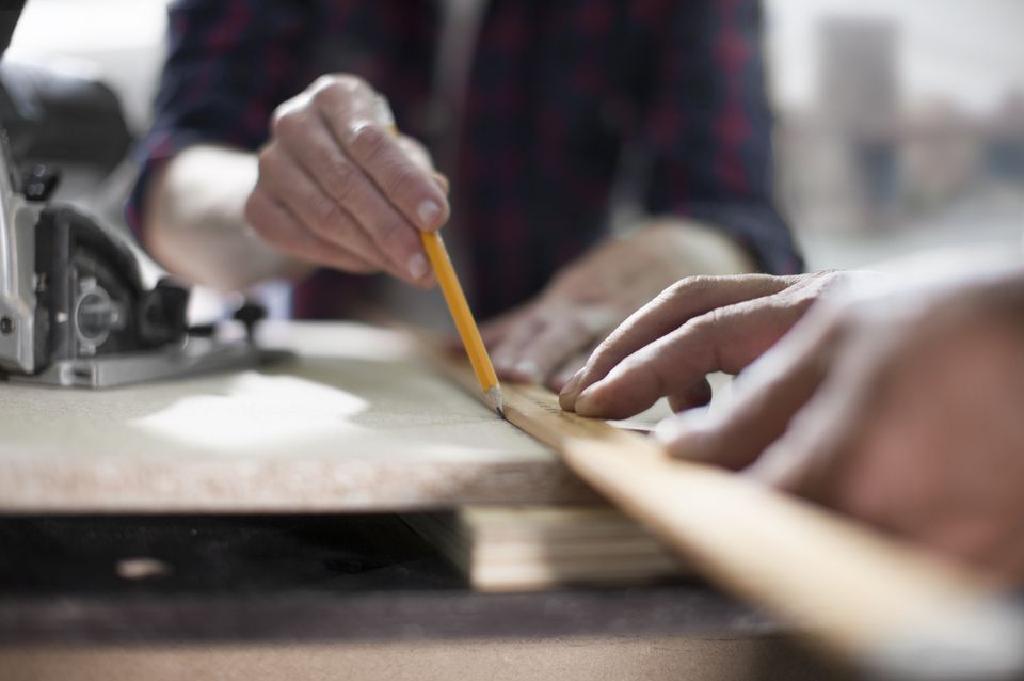 Древесина клёна: основные принципы в работе