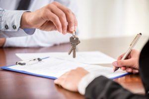 8 прав, которых лишается собственник квартиры, сдавая жилье в аренду
