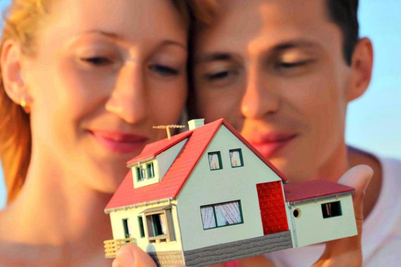 Свое жильё или аренда