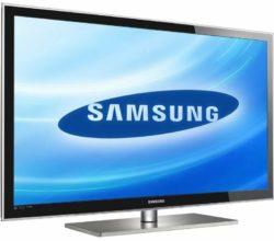 Samsung начал блокировку своих «умных» телевизоров в странах СНГ: что следует знать