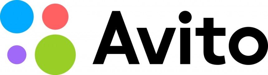 Авито