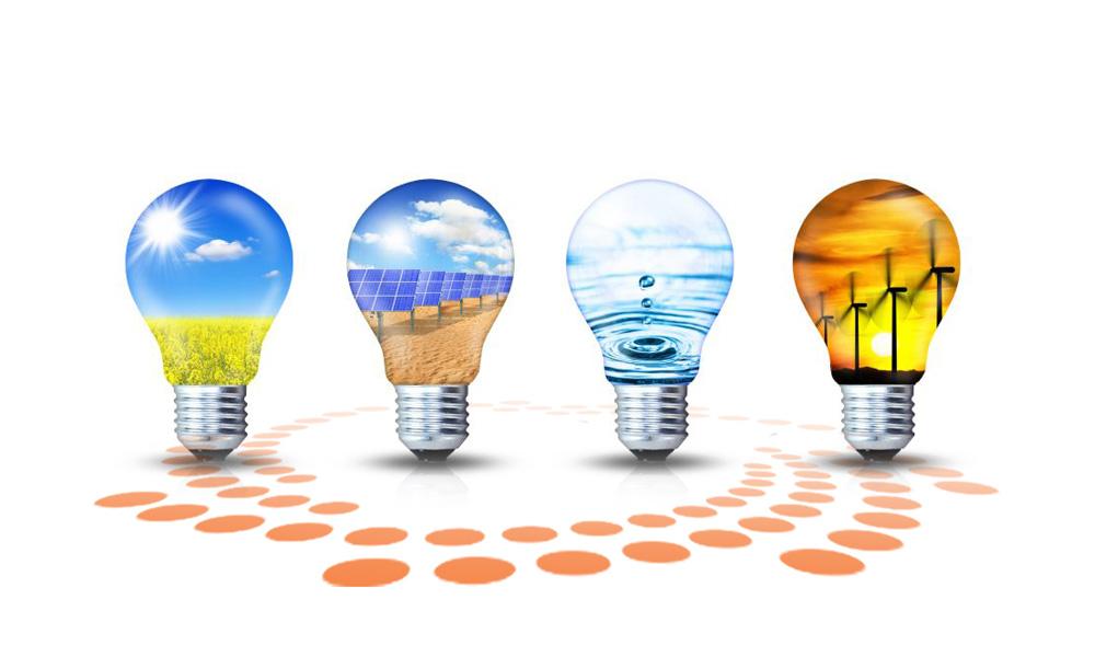 Экономия энергоресурсов