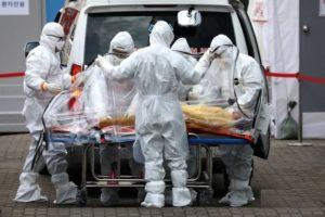 Как уберечься от коронавируса – рекомендации специалистов